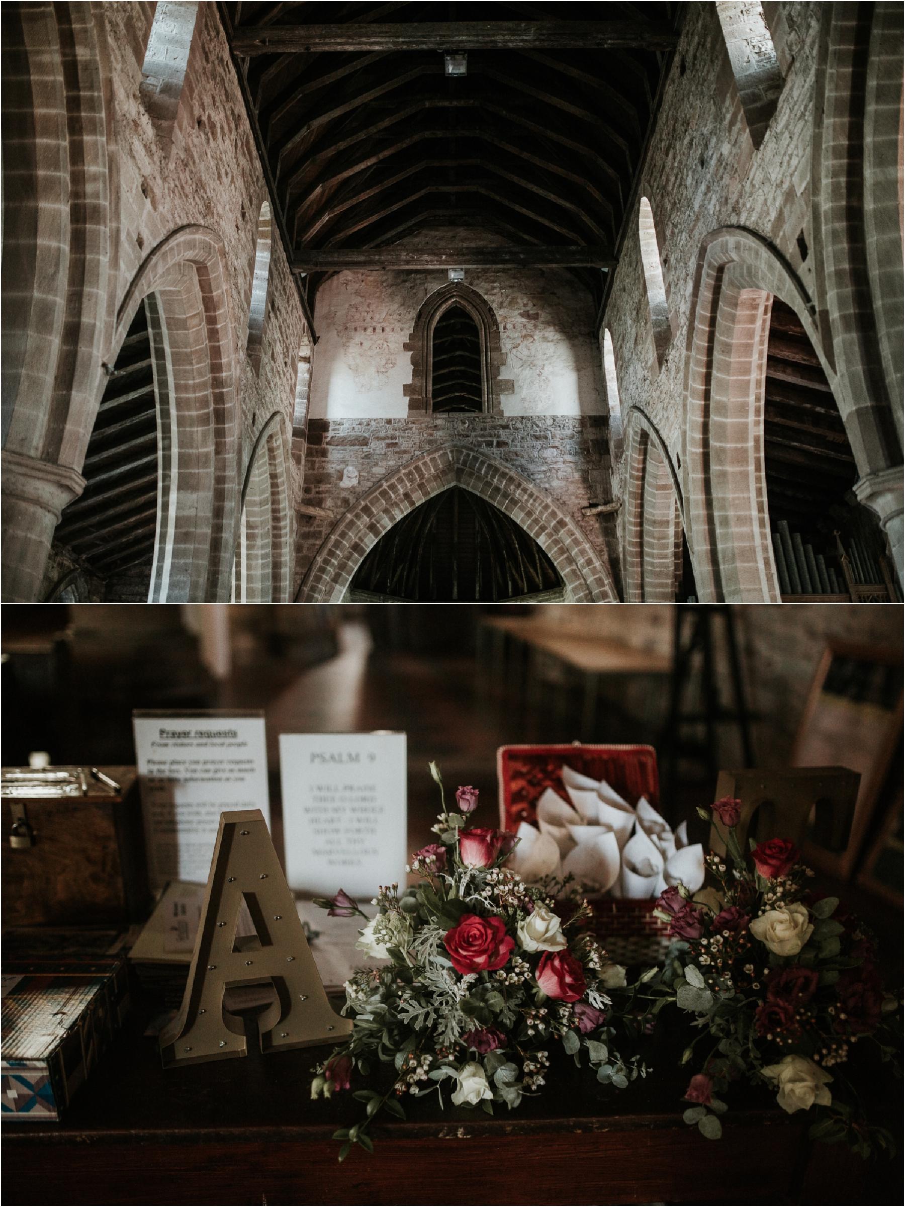 Herefordshire-uk-wedding-photographer_0042.jpg