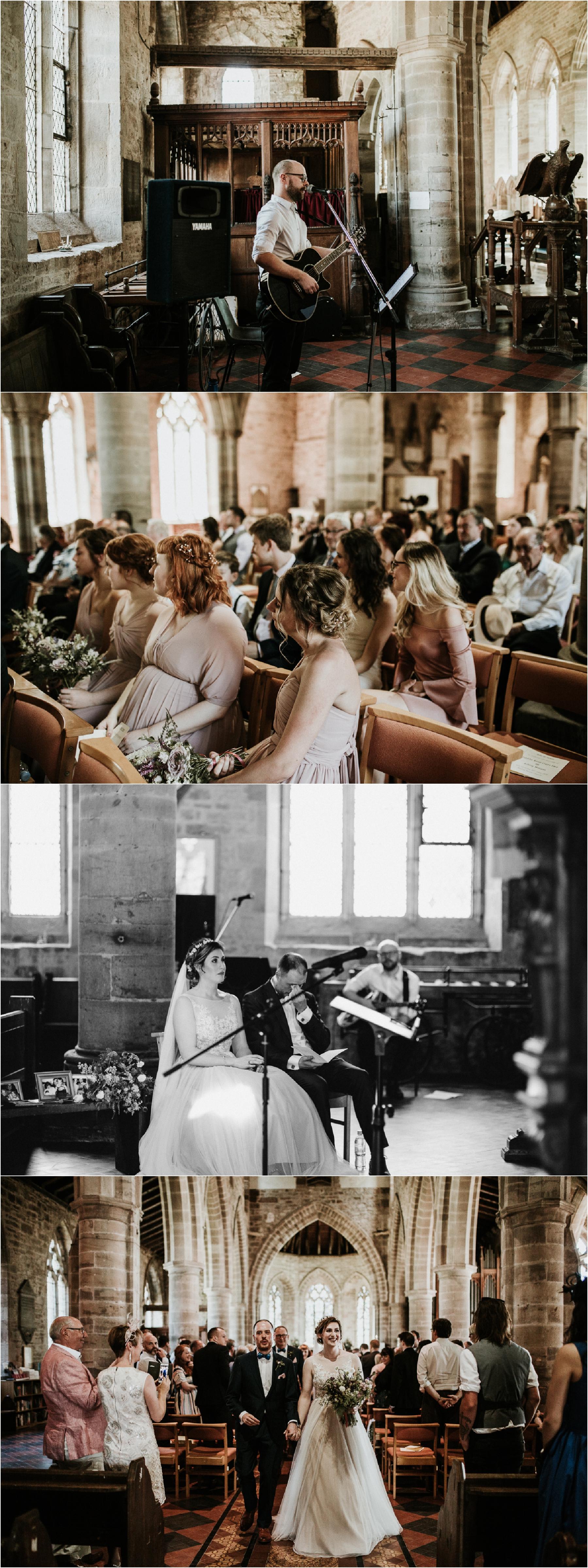 Herefordshire-uk-wedding-photographer_0049.jpg