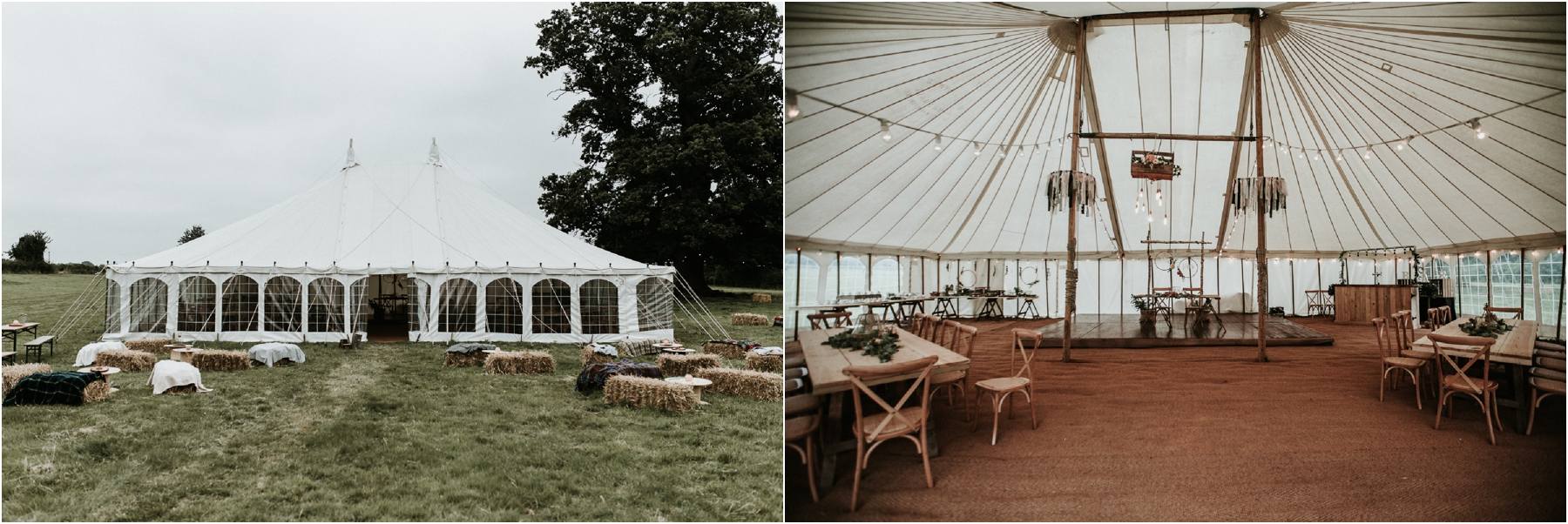 Herefordshire-uk-wedding-photographer_0052.jpg
