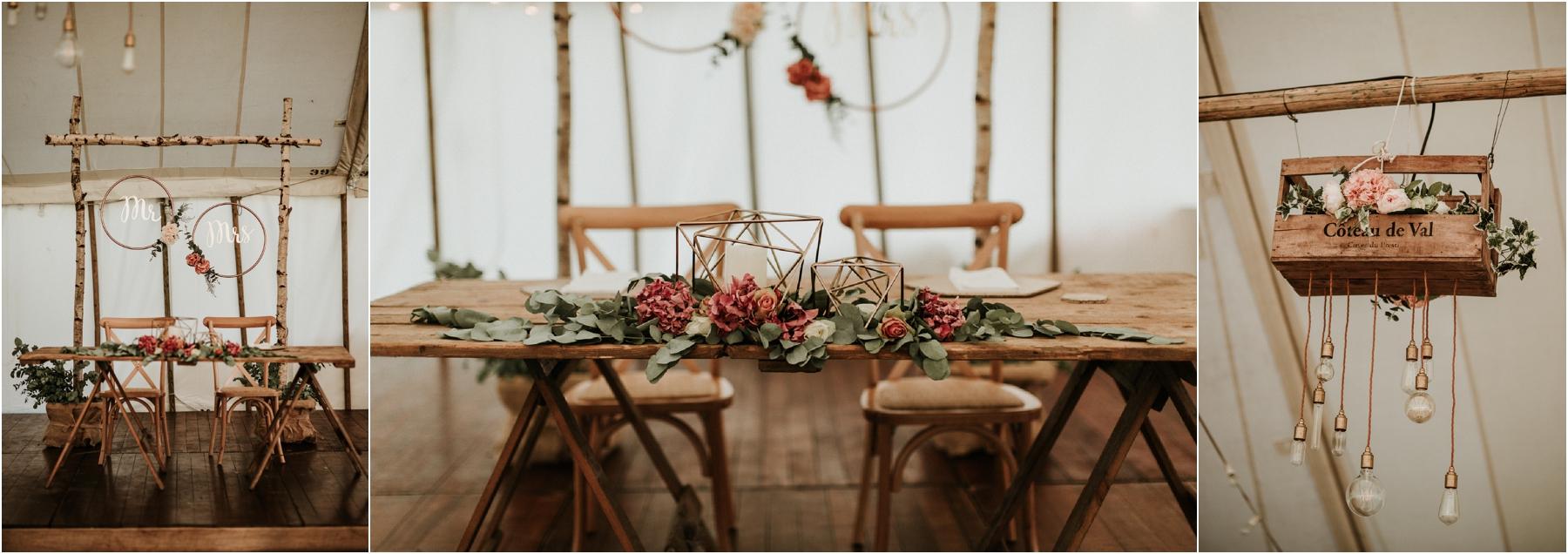 Herefordshire-uk-wedding-photographer_0055.jpg