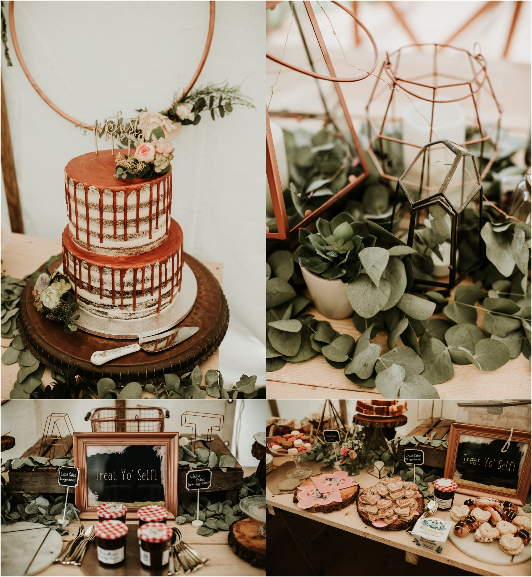 Herefordshire-uk-wedding-photographer_0056.jpg