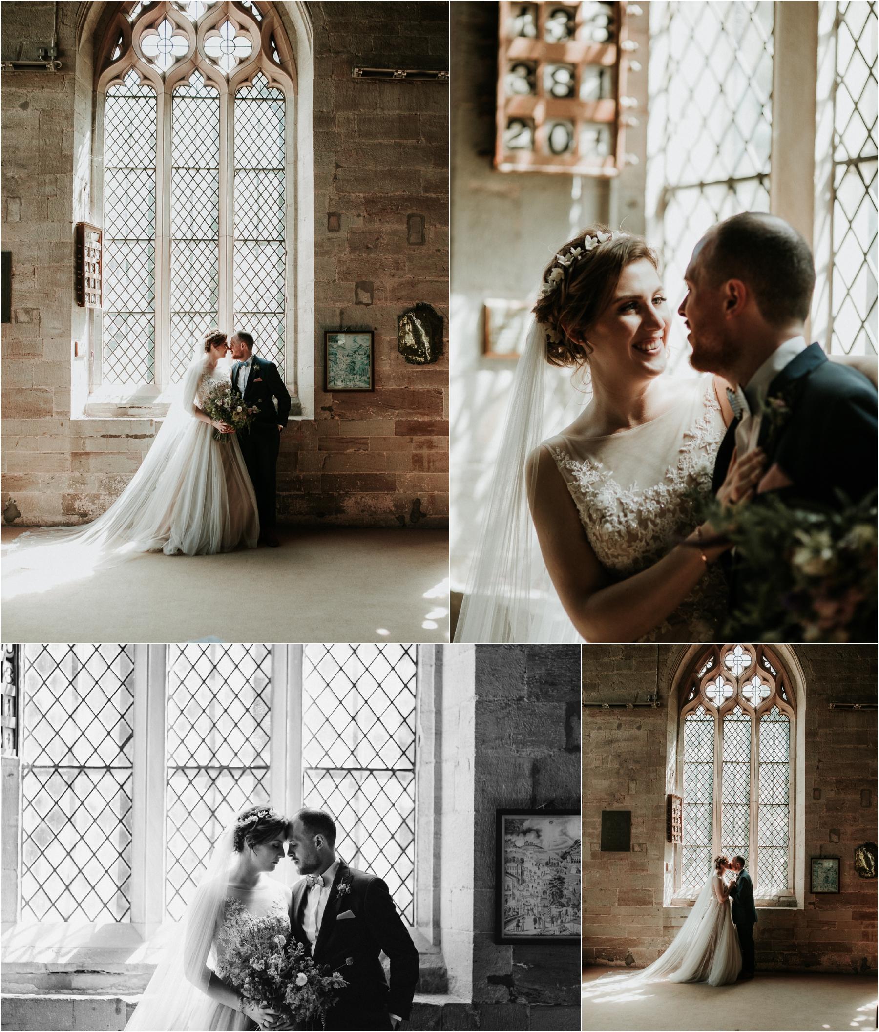 Herefordshire-uk-wedding-photographer_0060.jpg