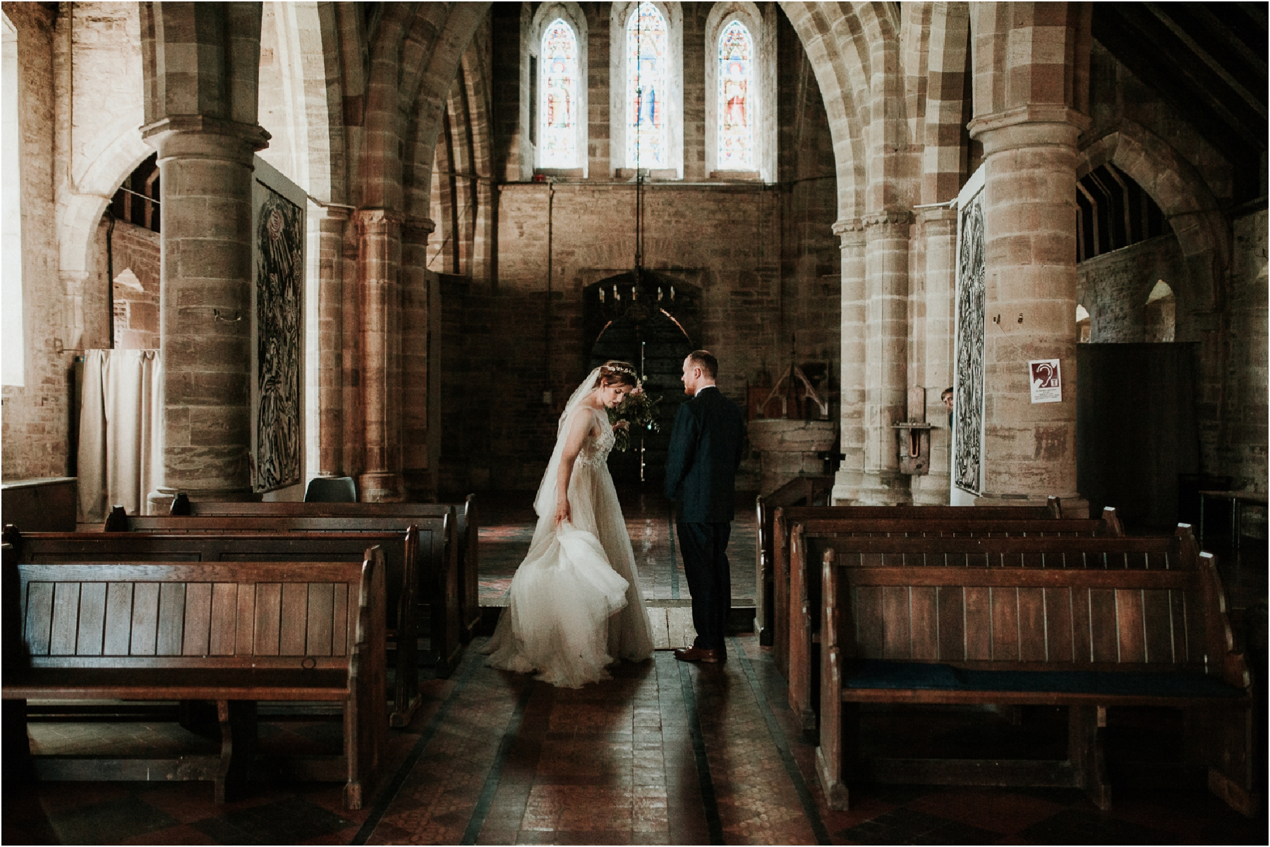 Herefordshire-uk-wedding-photographer_0062.jpg