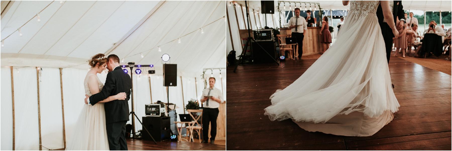 Herefordshire-uk-wedding-photographer_0069.jpg