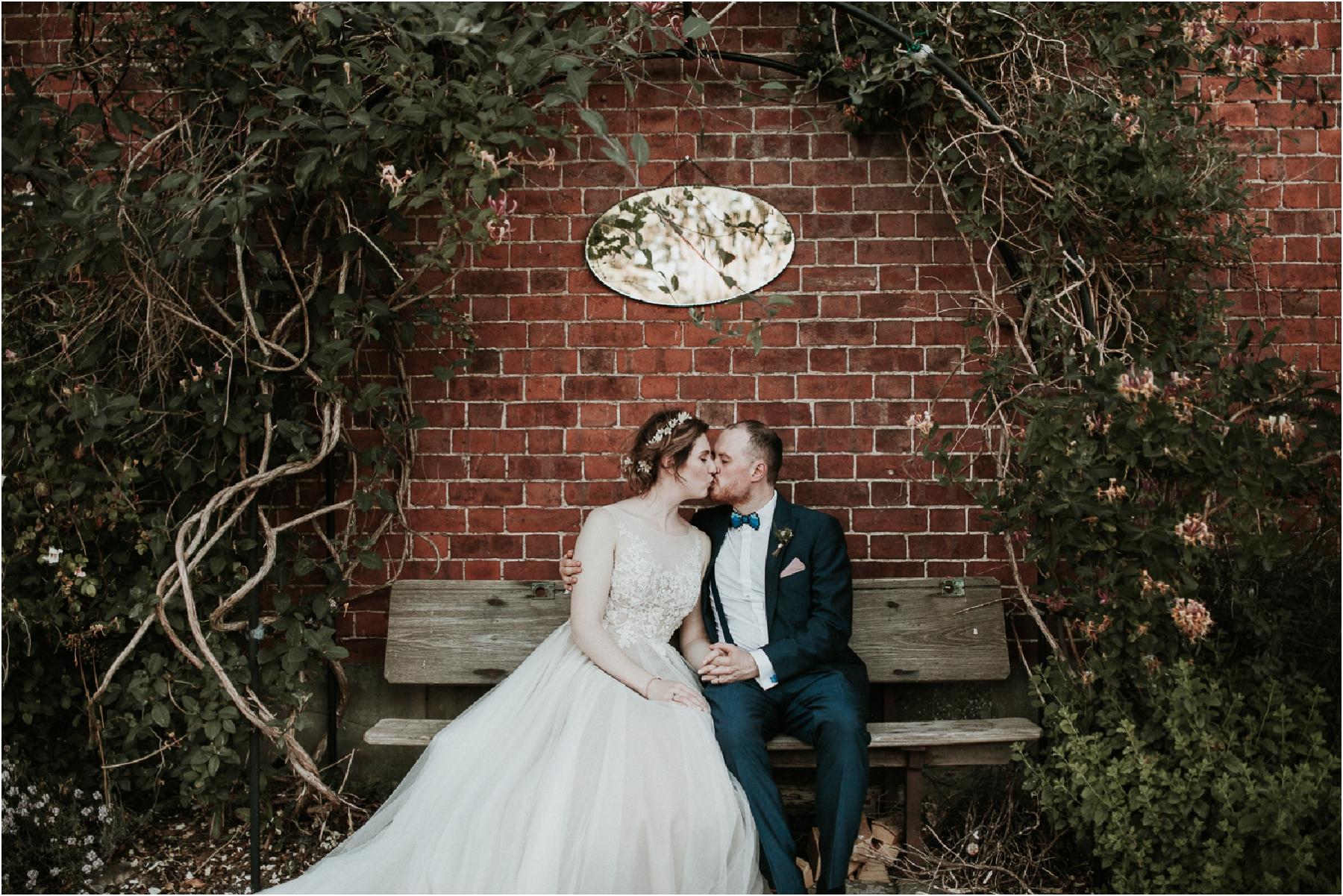 Herefordshire-uk-wedding-photographer_0074.jpg