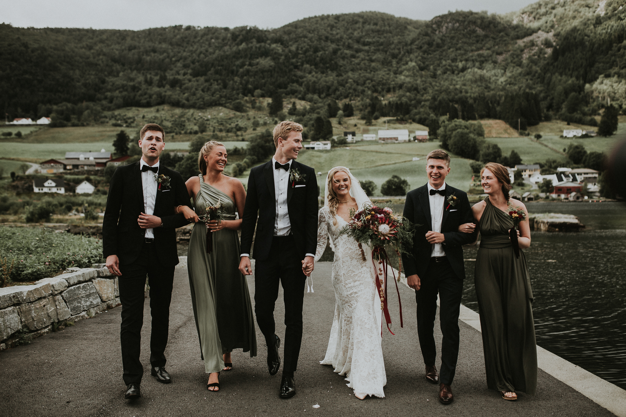 Norway-wedding-photographer-avonne-photography-4.jpg