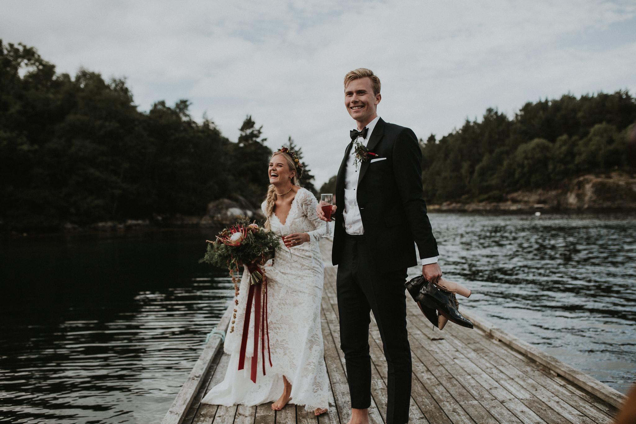 Norway-wedding-photographer-avonne-photography-12.jpg