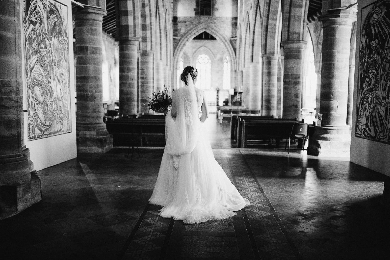 Herefordshire-uk-wedding-photographer-154.jpg