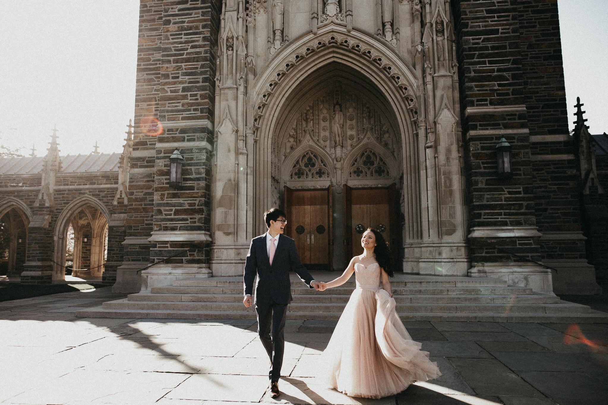 Durham-nc-wedding-photographer-115.jpg