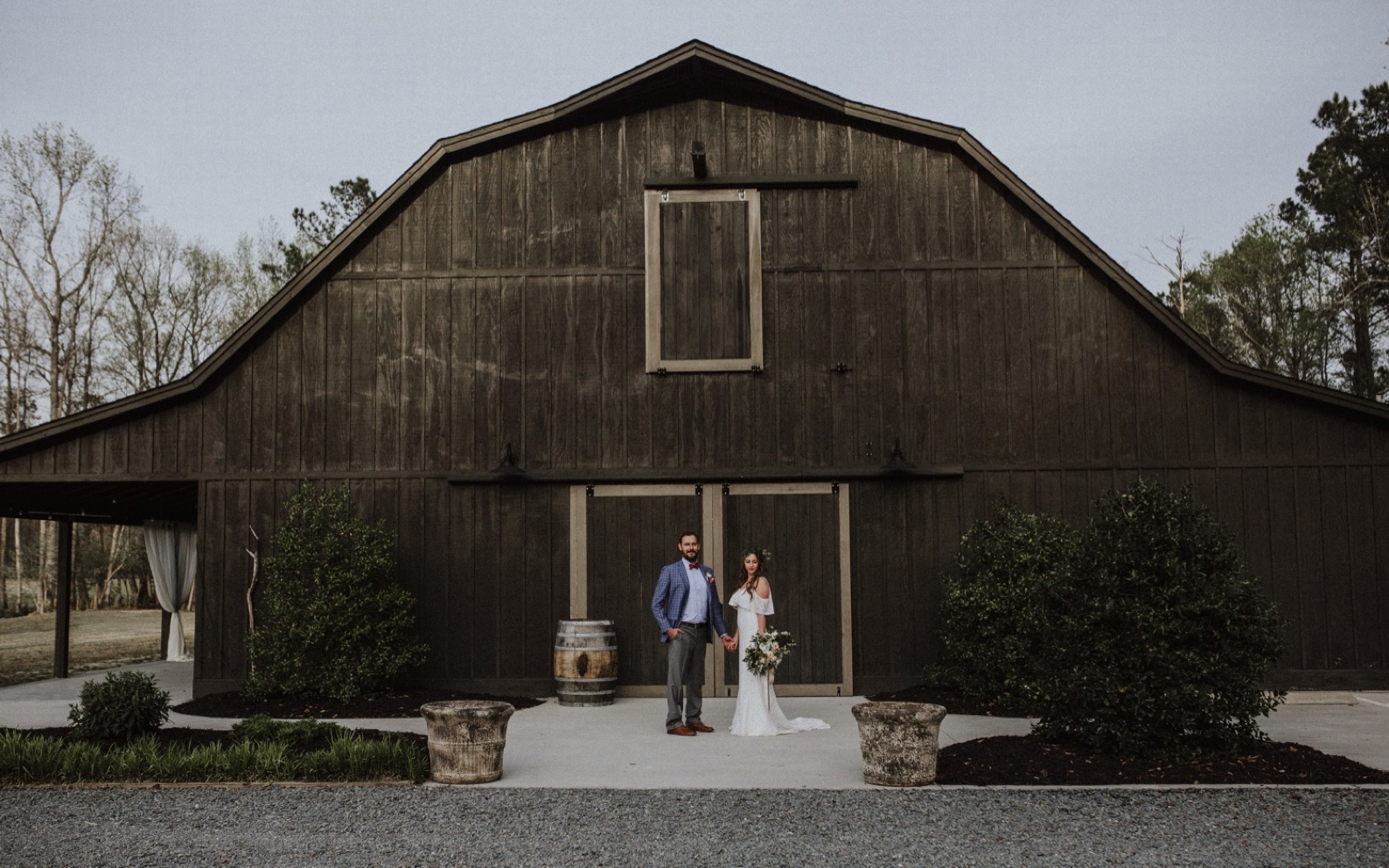 40_Barn-at-Rock-Creek-wedding-photographer-206.jpg