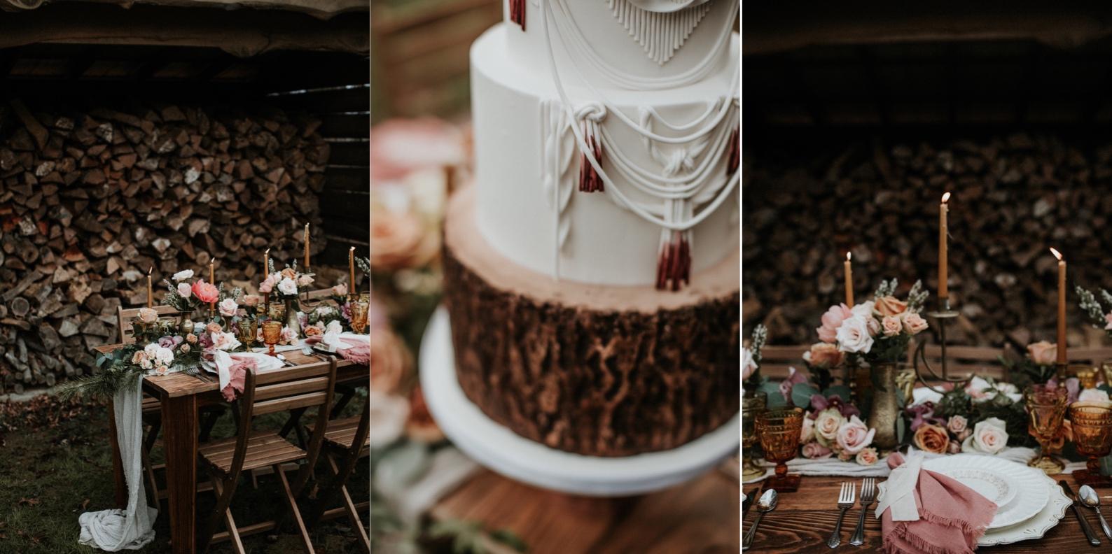 03_Bohoshoot_wowfactorcakes_woodsyelopement.jpg