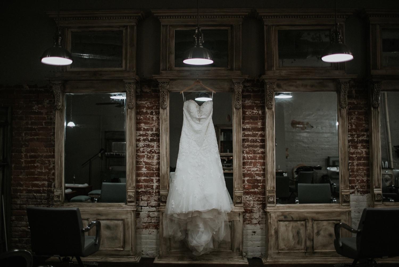 004_Hogan Wedding-29_elkinncwedding_Belviasonmain.jpg