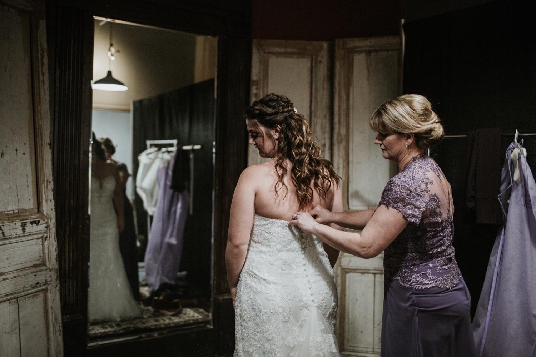 015_Hogan Wedding-83.jpg