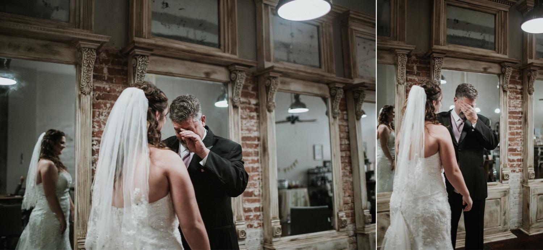 024_Hogan Wedding-106_Hogan Wedding-104_daddydaughterfirstlook.jpg