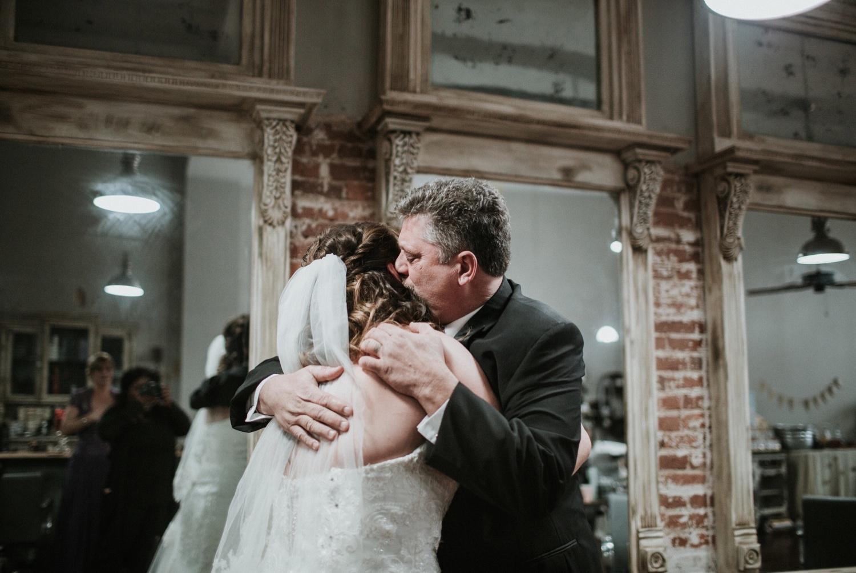 025_Hogan Wedding-103_daddydaughterfirstlook.jpg