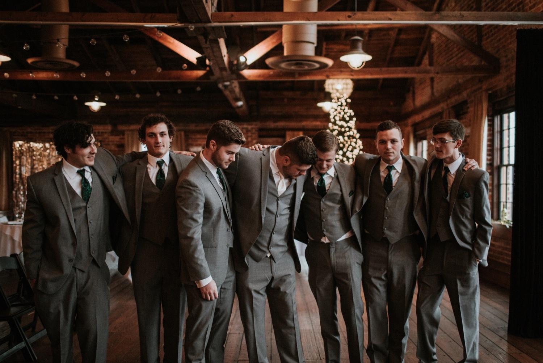 032_Hogan Wedding-122_libertyatcoleyhallwedding.jpg