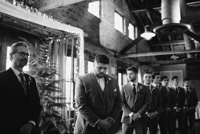 051_Hogan Wedding-243.jpg