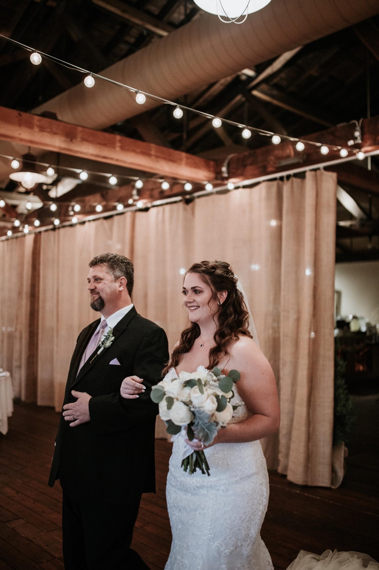 052_Hogan Wedding-250.jpg