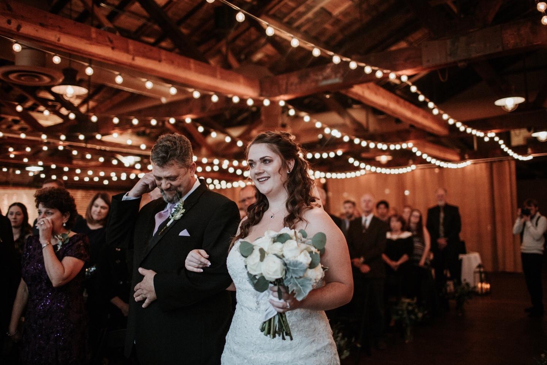 057_Hogan Wedding-260_coleyhallattheliberty_libertyatcoleyhallwedding_elkinncwedding.jpg