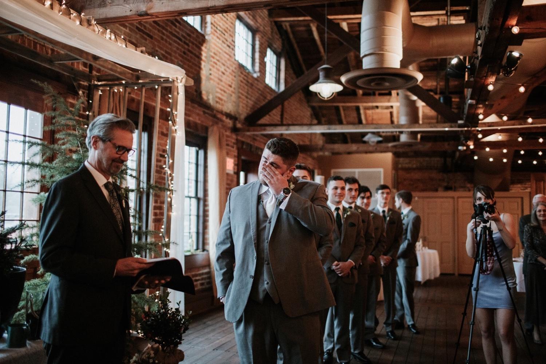 058_Hogan Wedding-261_libertyatcoleyhallwedding.jpg