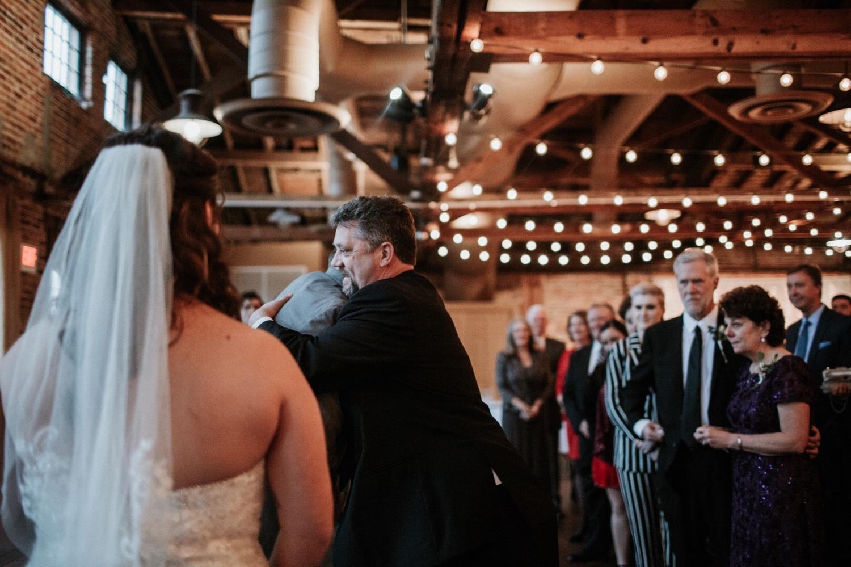 060_Hogan Wedding-270_coleyhallattheliberty.jpg