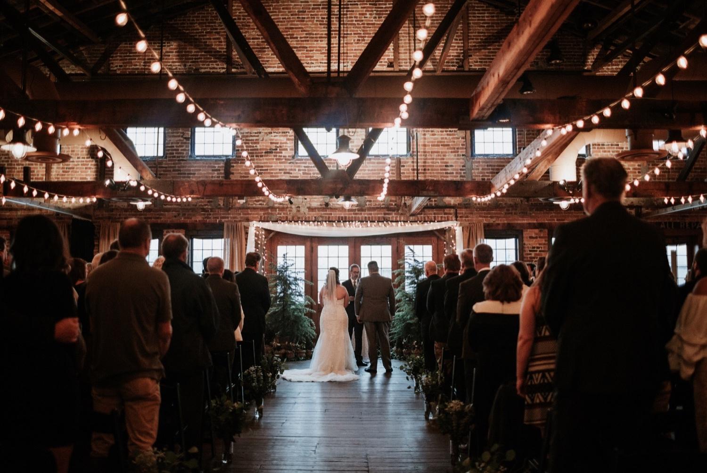 061_Hogan Wedding-277.jpg