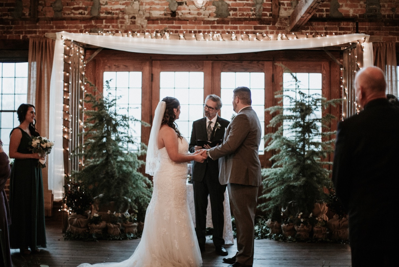 062_Hogan Wedding-285_coleyhallattheliberty.jpg