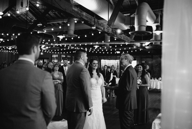 065_Hogan Wedding-305.jpg