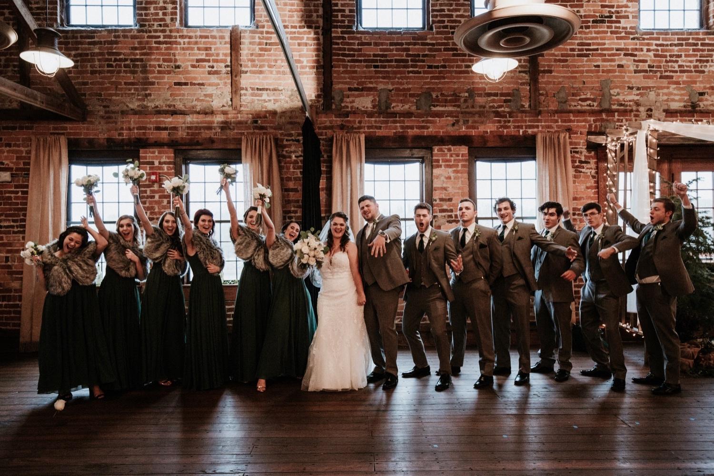 071_Hogan Wedding-345.jpg