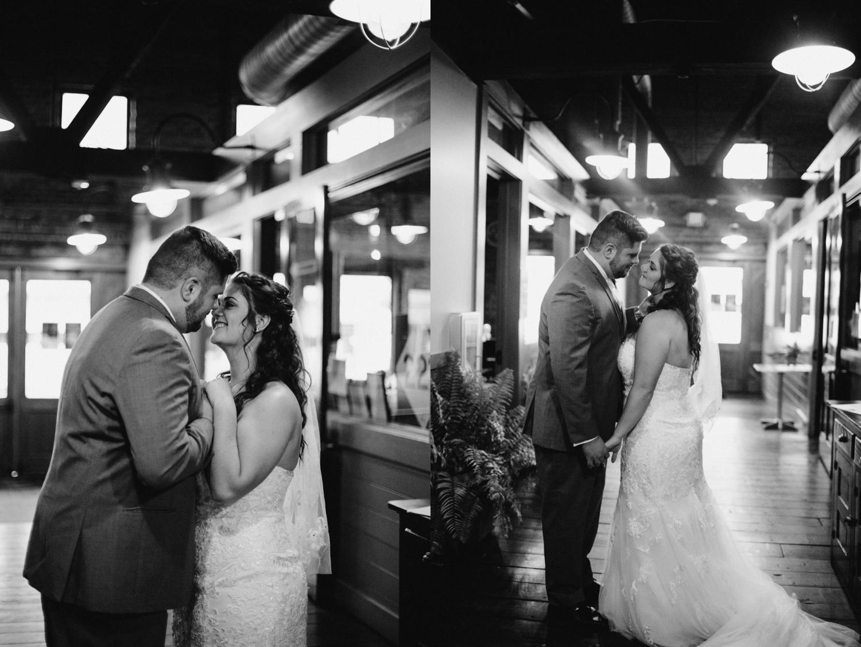 078_Hogan Wedding-429_Hogan Wedding-418.jpg