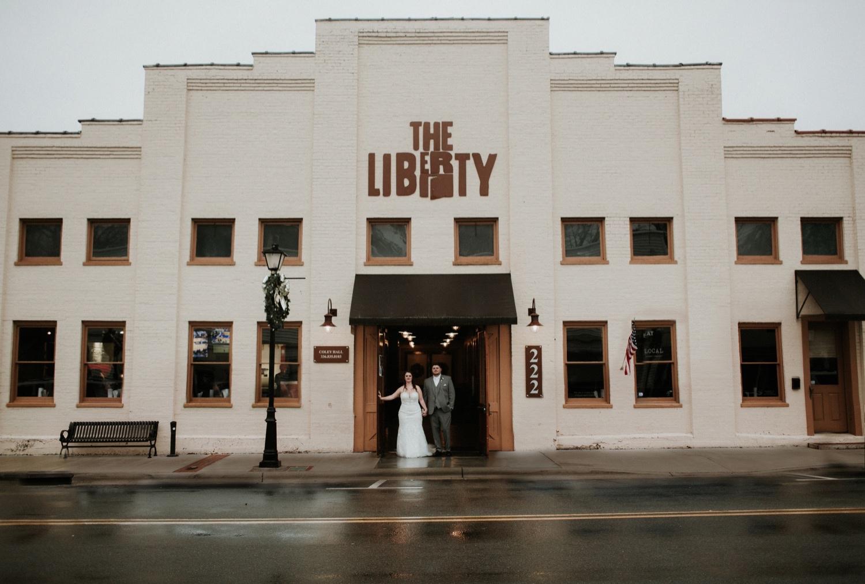 080_Hogan Wedding-448_coleyhallattheliberty_libertyatcoleyhallwedding_elkinncwedding.jpg