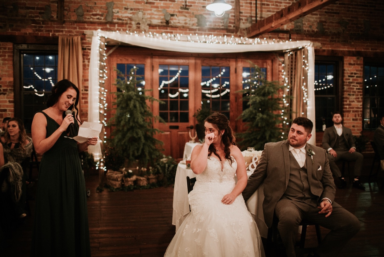 088_Hogan Wedding-542.jpg