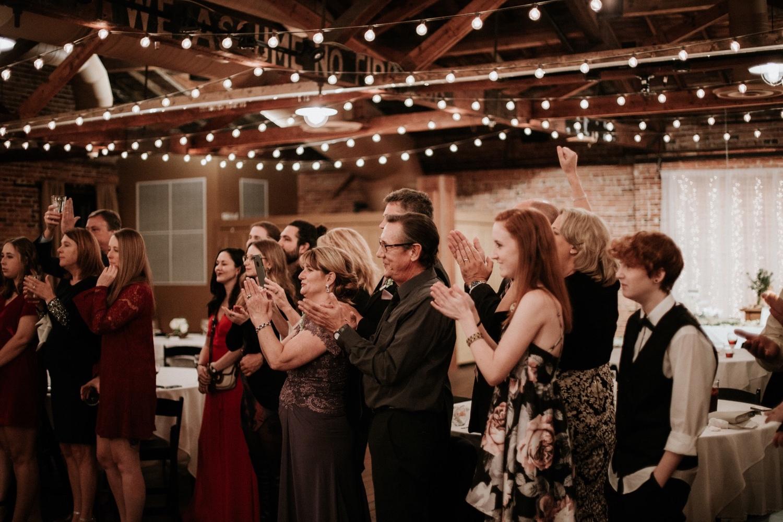 098_Hogan Wedding-609.jpg