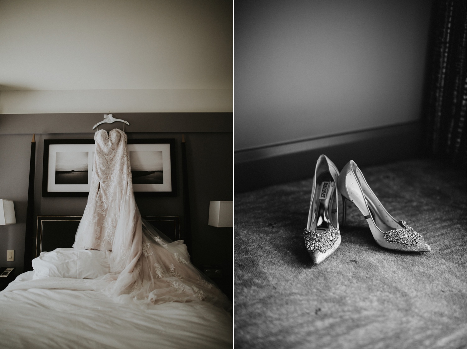 06_charlotteNC_charlotteweddingphotographer_Ritz-carlton-wedding.jpg