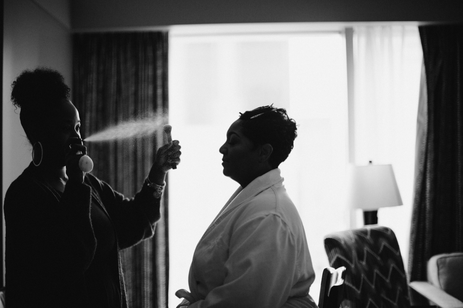 09_Ritz-carlton-wedding_charlotteNC_charlotteweddingphotographer.jpg