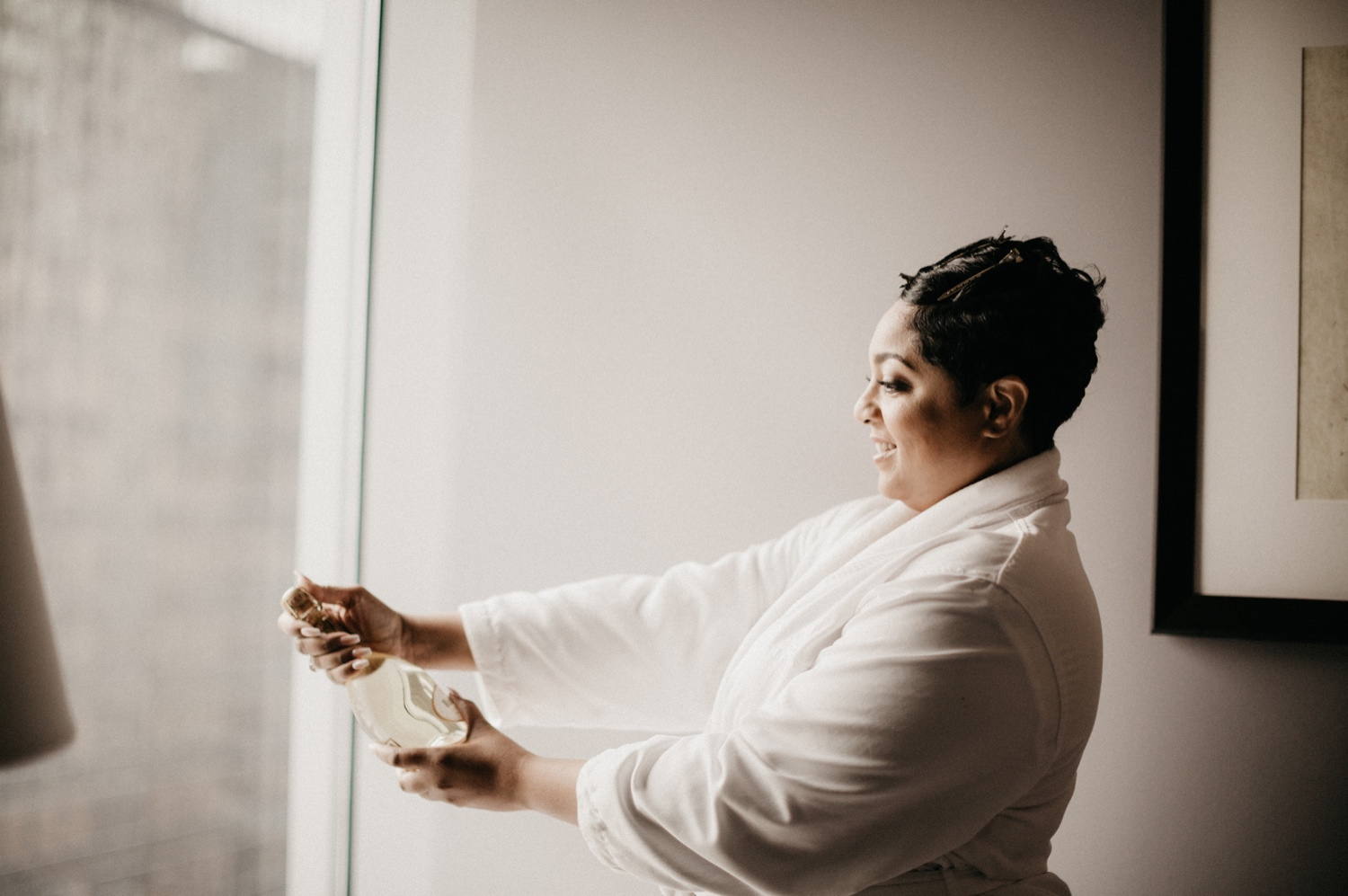 10_Ritz-carlton-wedding_charlotteNC_charlotteweddingphotographer.jpg