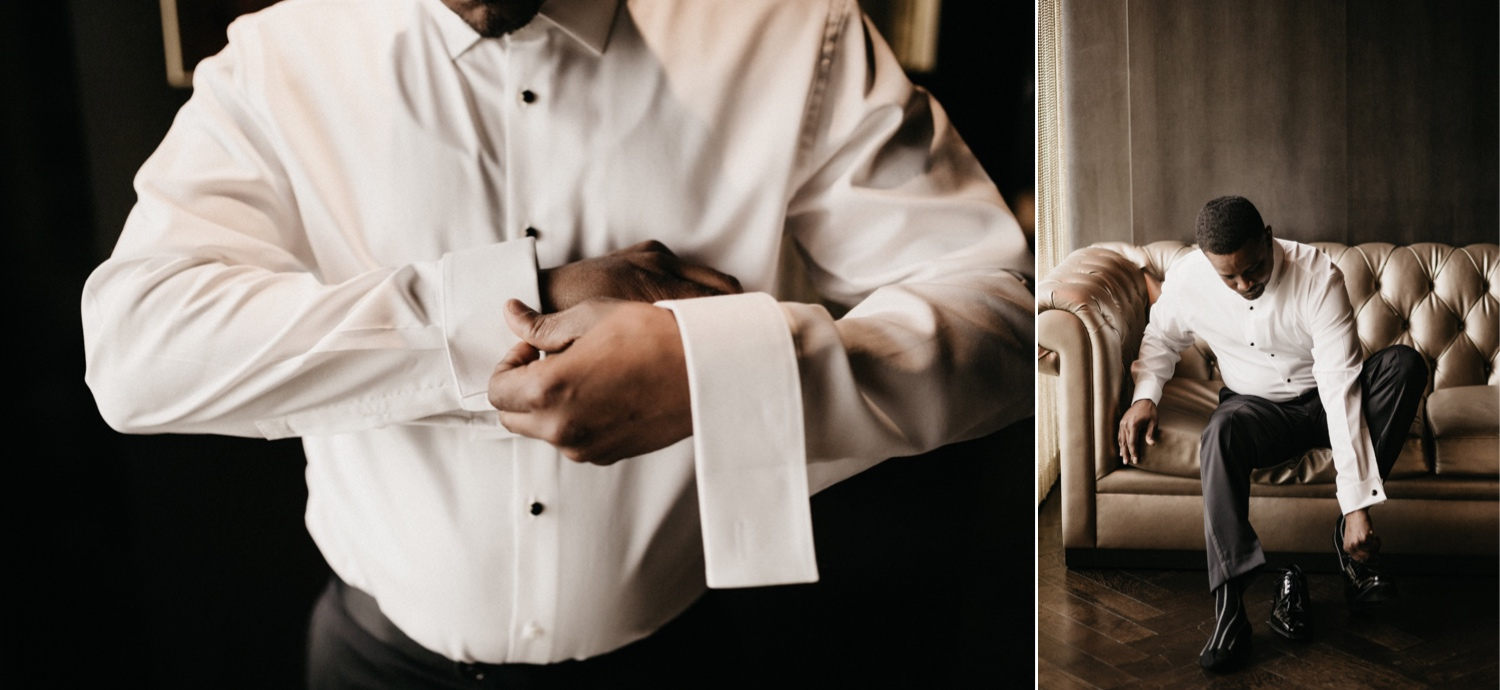 13_charlotteNC_charlotteweddingphotographer_Ritz-carlton-wedding.jpg
