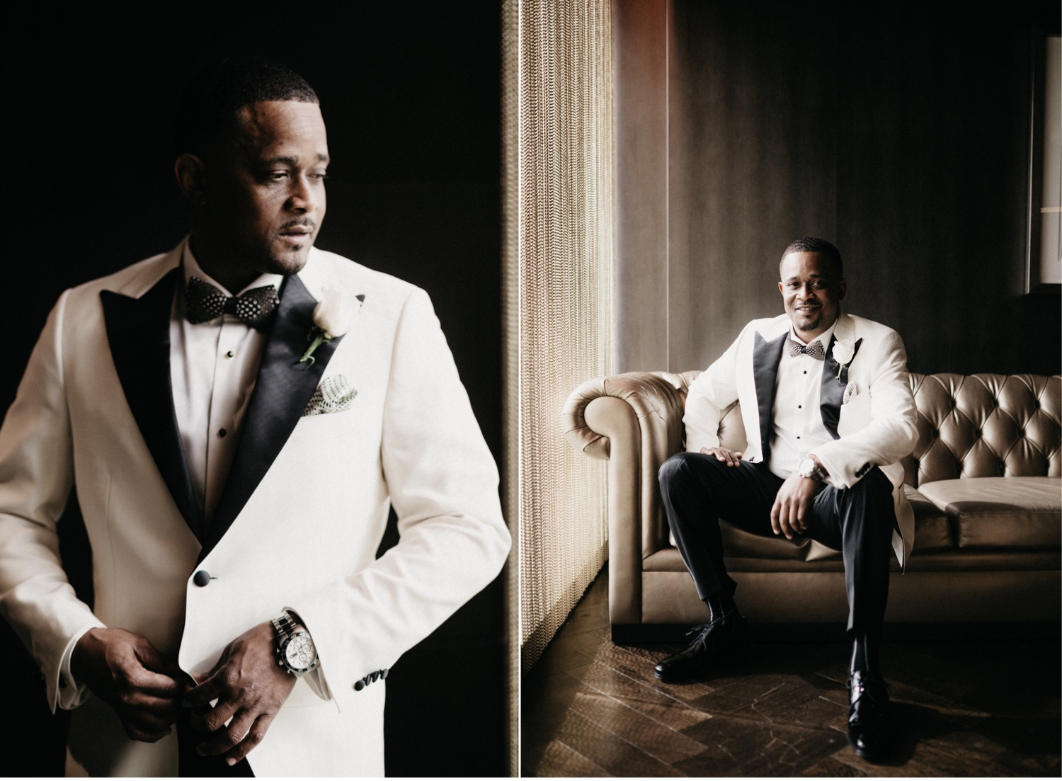 16_charlotteNC_charlotteweddingphotographer_Ritz-carlton-wedding.jpg