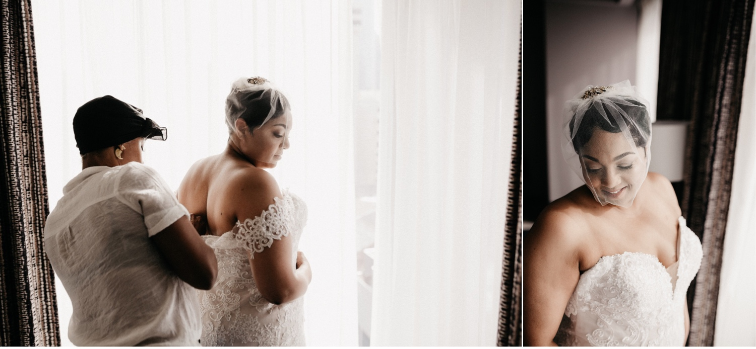 21_charlotteNC_charlotteweddingphotographer_Ritz-carlton-wedding.jpg