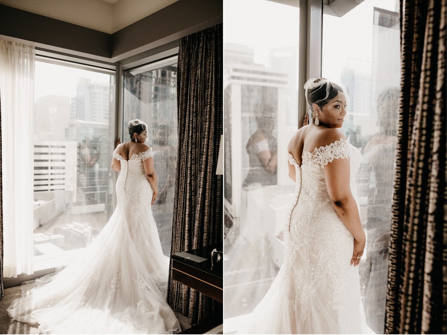 22_charlotteNC_charlotteweddingphotographer_Ritz-carlton-wedding.jpg