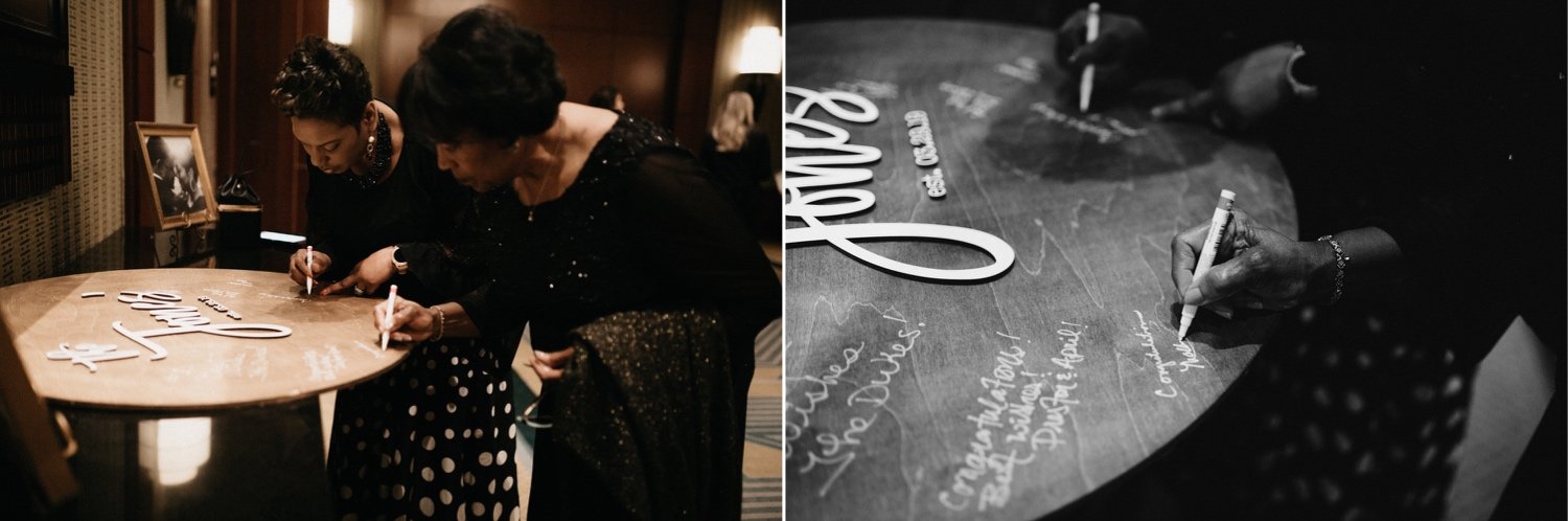 26_charlotteNC_charlotteweddingphotographer_Ritz-carlton-wedding.jpg