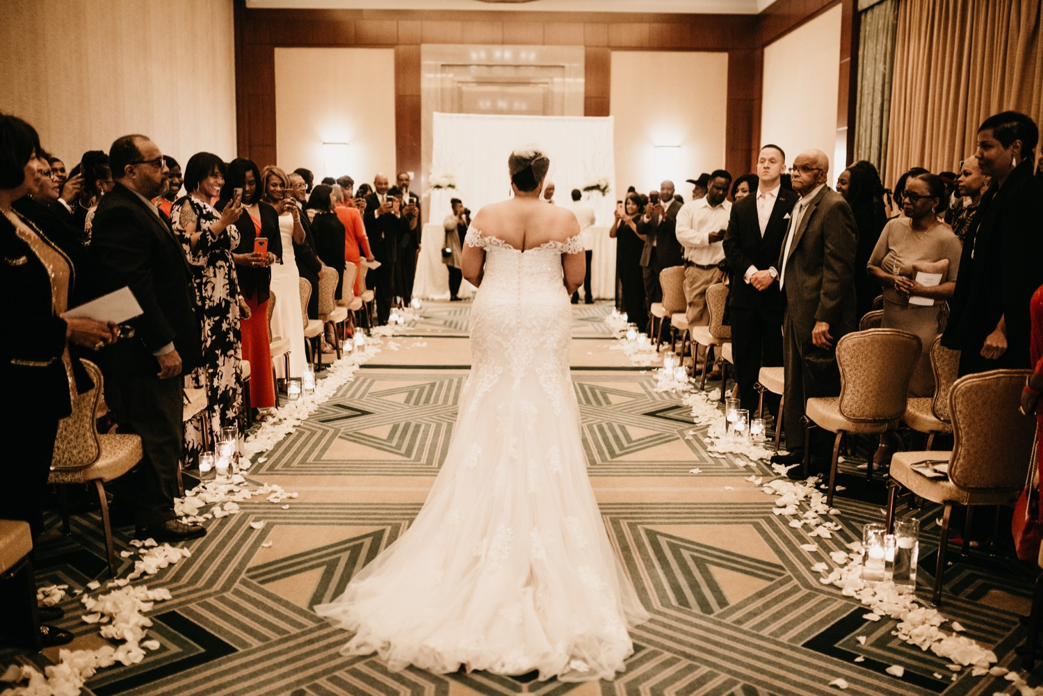 32_Ritz-carlton-wedding_charlotteNC_charlotteweddingphotographer.jpg