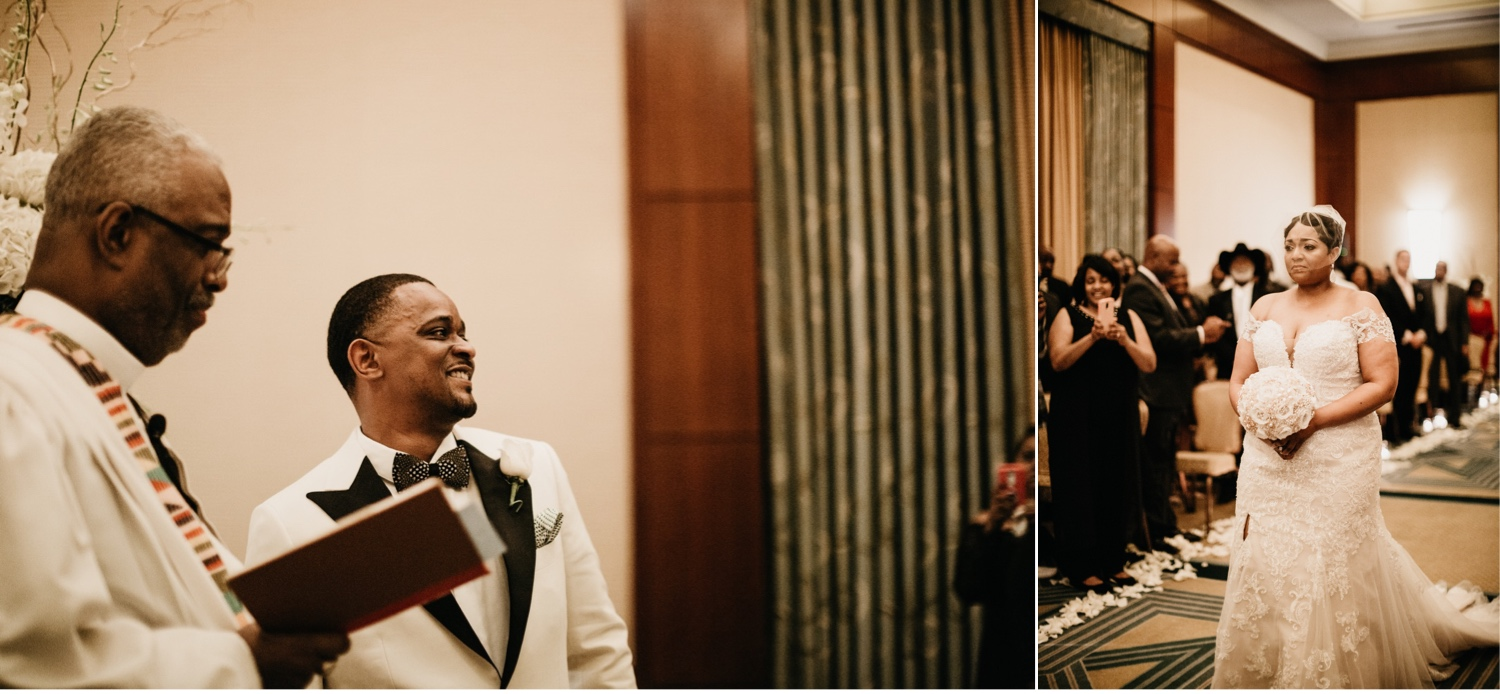 33_charlotteNC_charlotteweddingphotographer_Ritz-carlton-wedding.jpg