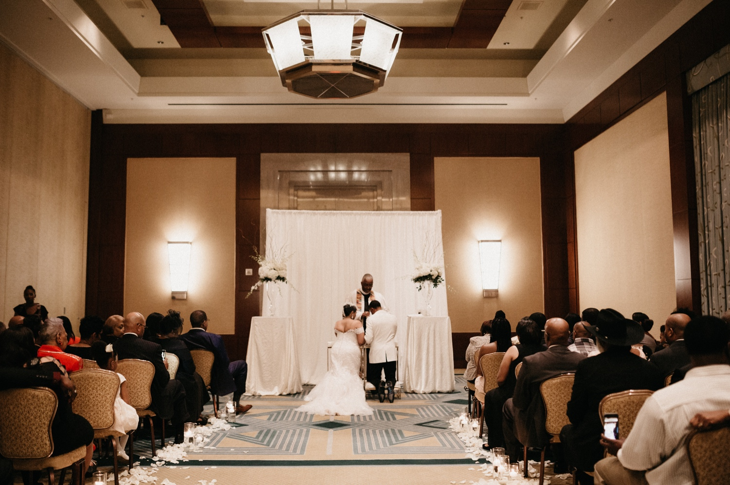 36_Ritz-carlton-wedding_charlotteNC_charlotteweddingphotographer.jpg