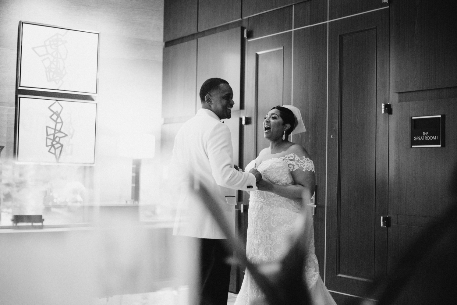 45_Ritz-carlton-wedding_charlotteNC_charlotteweddingphotographer.jpg