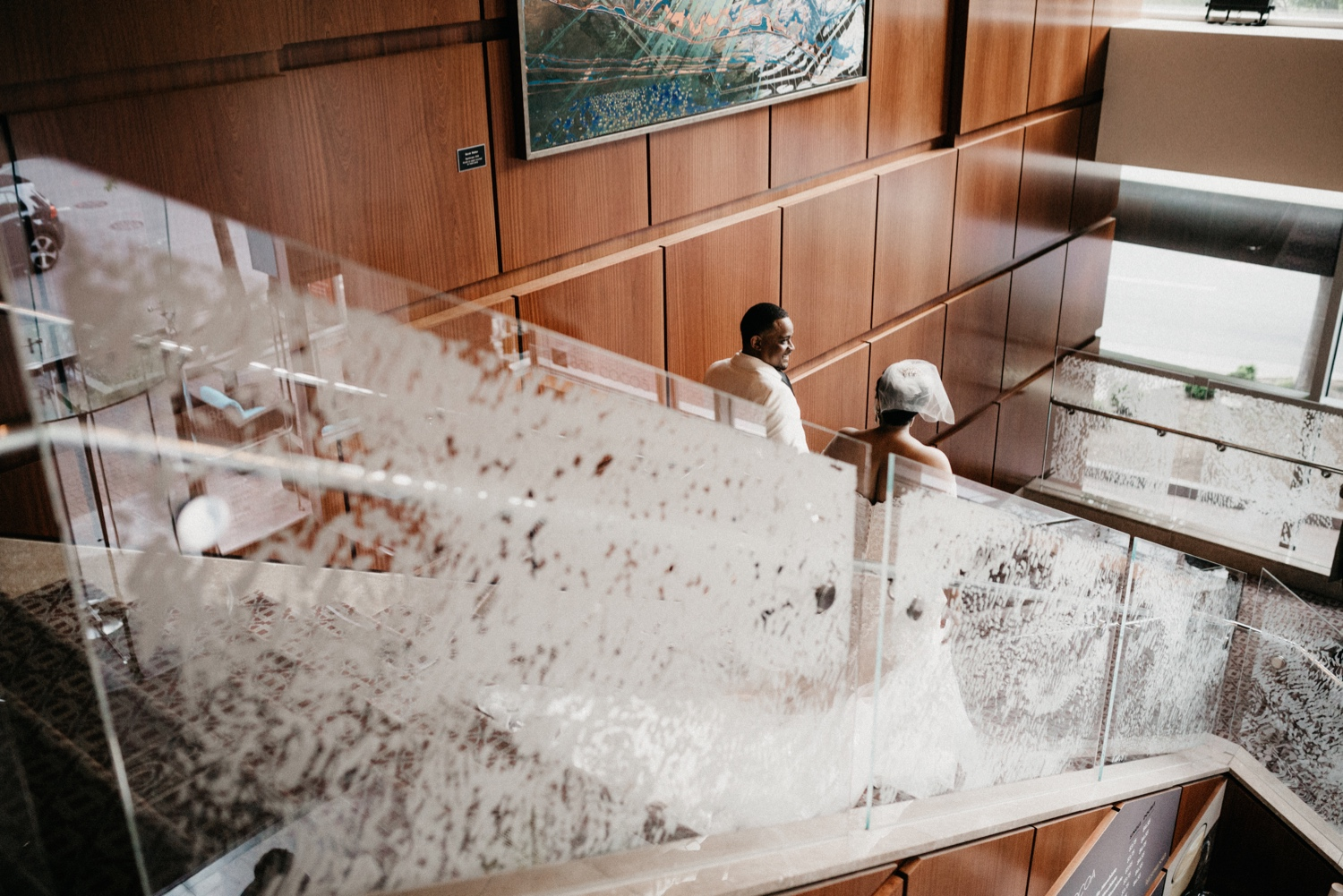 47_Ritz-carlton-wedding_charlotteNC_charlotteweddingphotographer.jpg