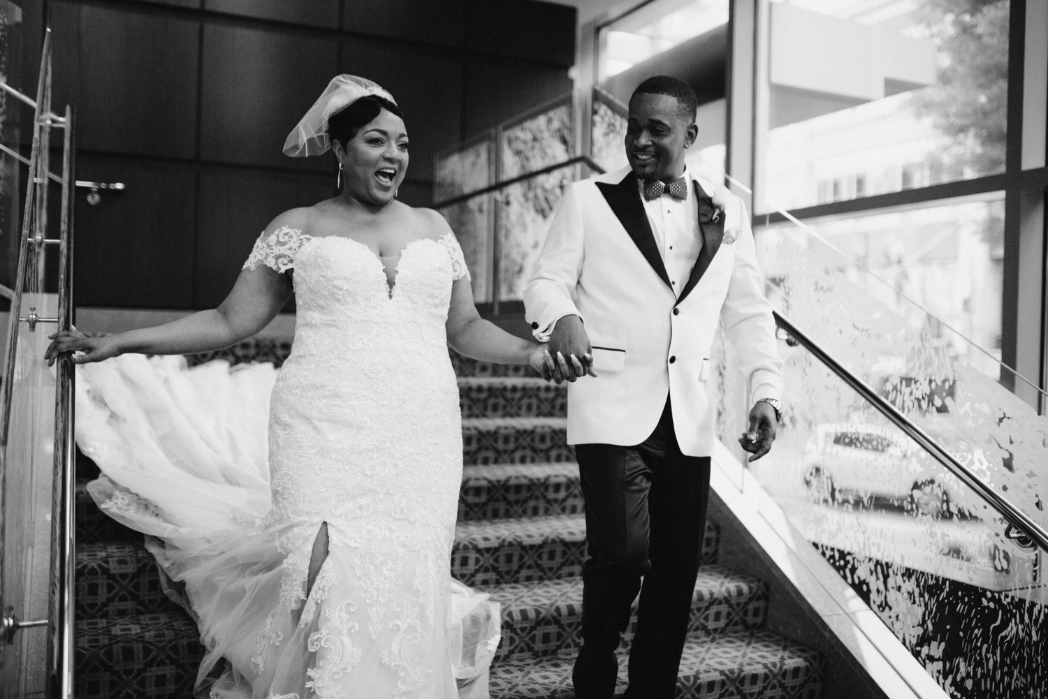 48_Ritz-carlton-wedding_charlotteNC_charlotteweddingphotographer.jpg