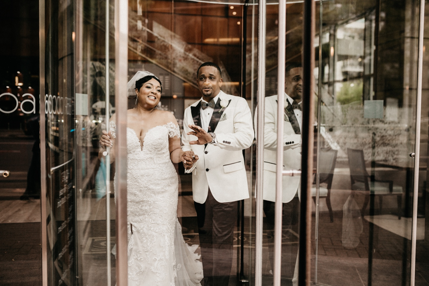 49_Ritz-carlton-wedding_charlotteNC_charlotteweddingphotographer.jpg
