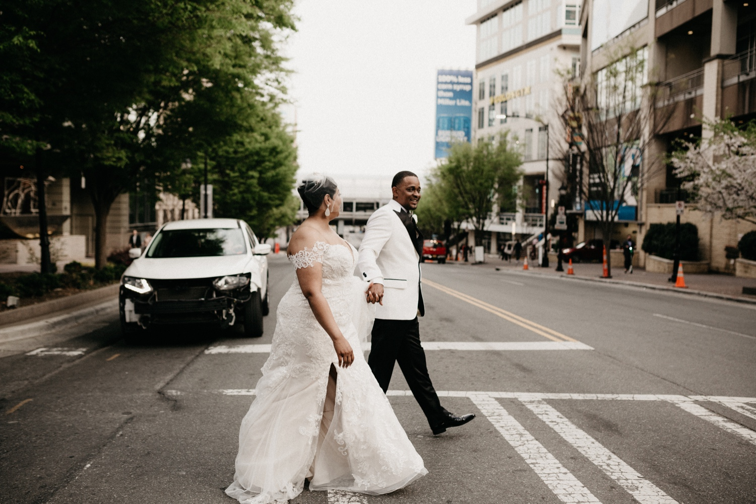50_Ritz-carlton-wedding_charlotteNC_charlotteweddingphotographer.jpg