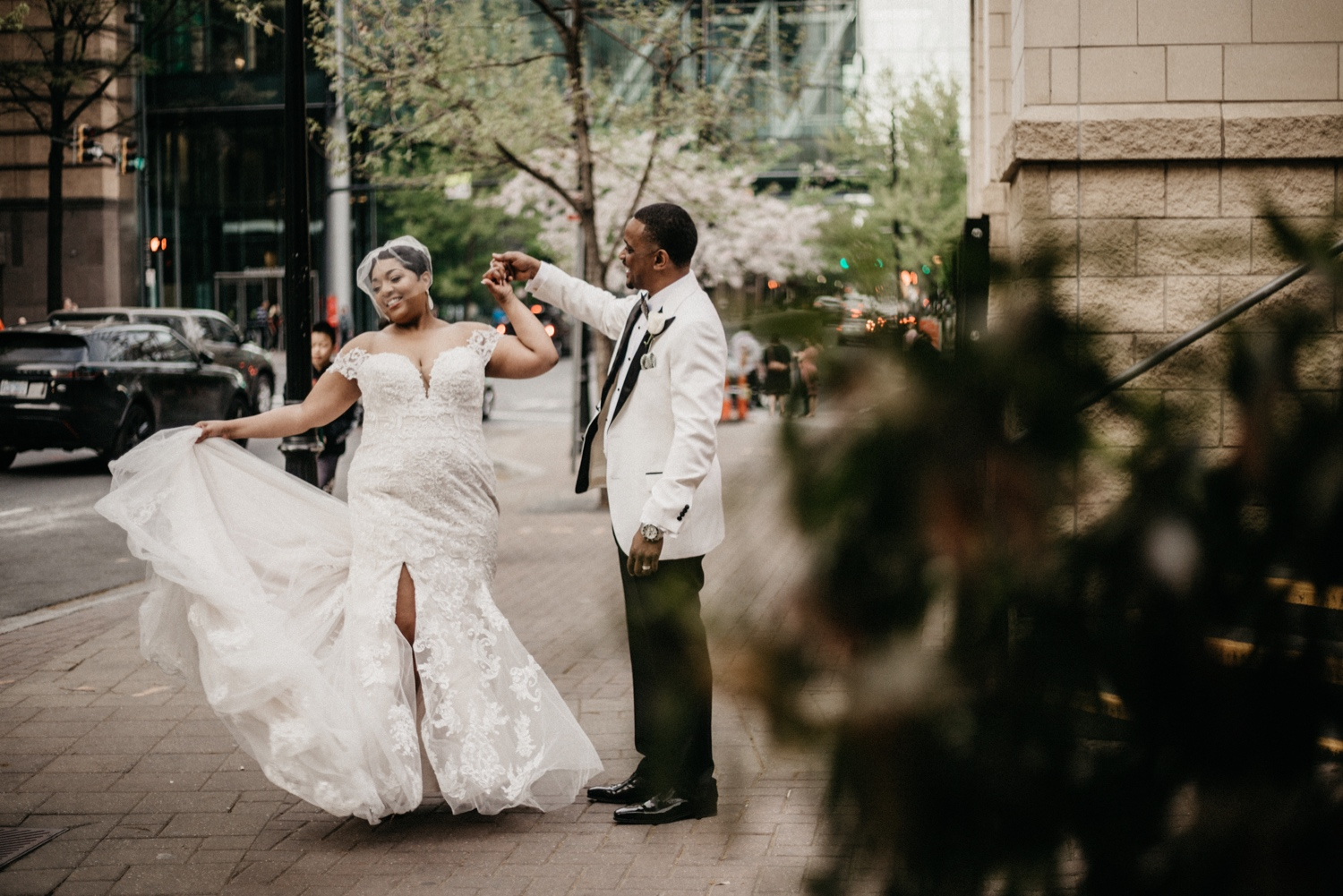 51_Ritz-carlton-wedding_charlotteNC_charlotteweddingphotographer.jpg